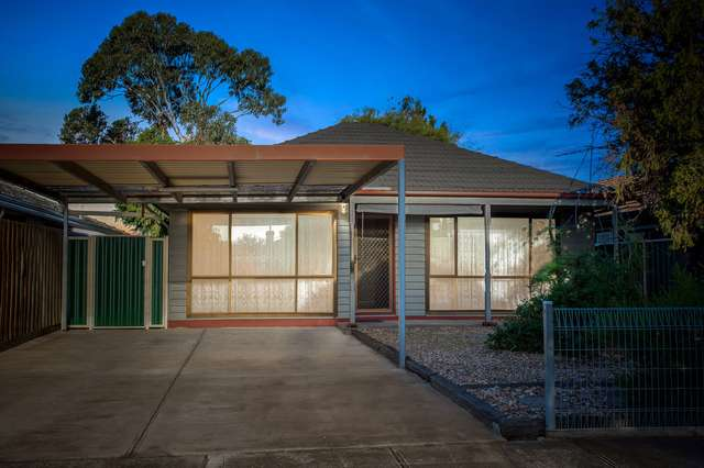 35 Kiora Street, Altona Meadows VIC 3028