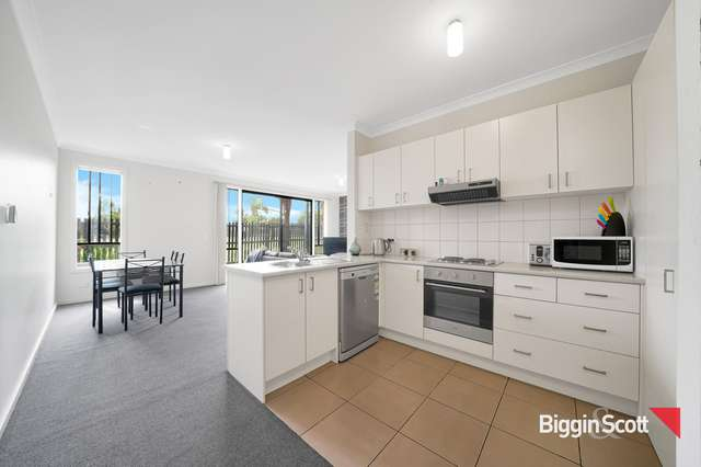 10/9 Petrea Place, Harkness VIC 3337