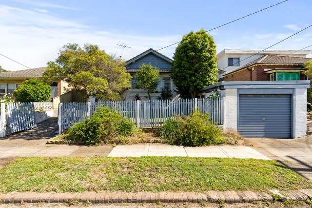 6 Linwood  Ave, Bexley NSW 2207