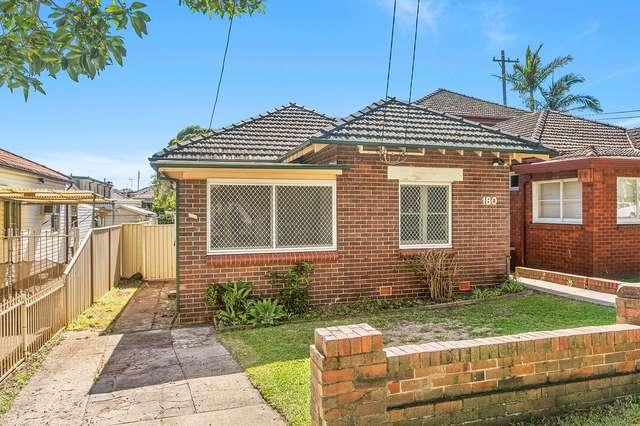 180 Patrick St, Hurstville NSW 2220