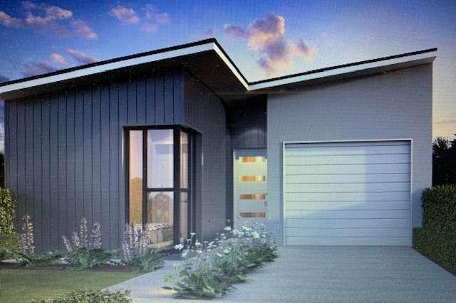 20 Sophie Street, Bells Creek QLD 4551