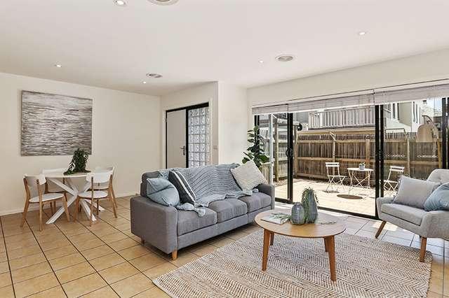 5/242 Ryrie Street, Geelong VIC 3220
