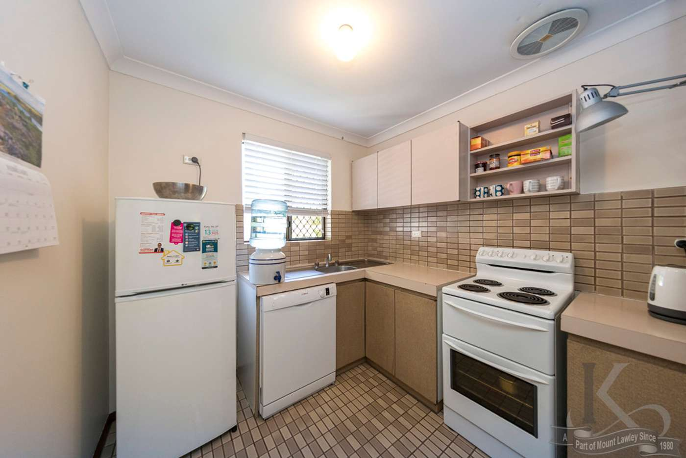 Sixth view of Homely apartment listing, 10/555 William Street, Mount Lawley WA 6050