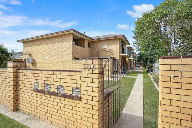 4/195 Alexandra Street, East Albury NSW 2640