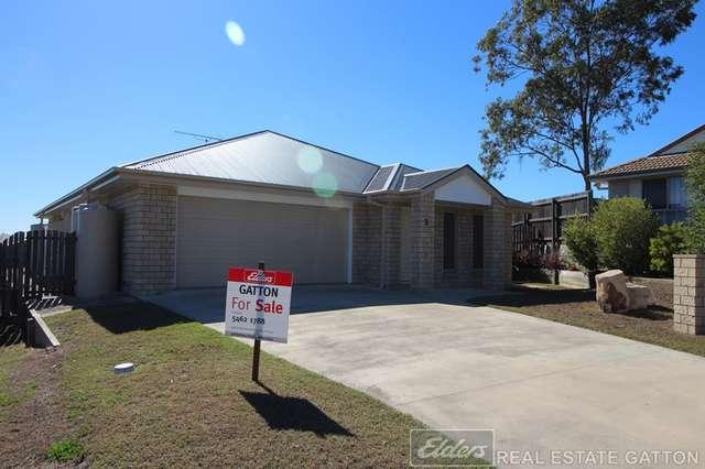 3 Odea Court, Gatton QLD 4343