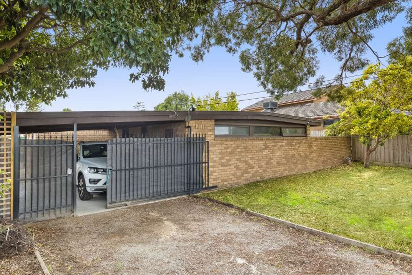 Main view of Homely house listing, 1 Harley Place, Wheelers Hill VIC 3150