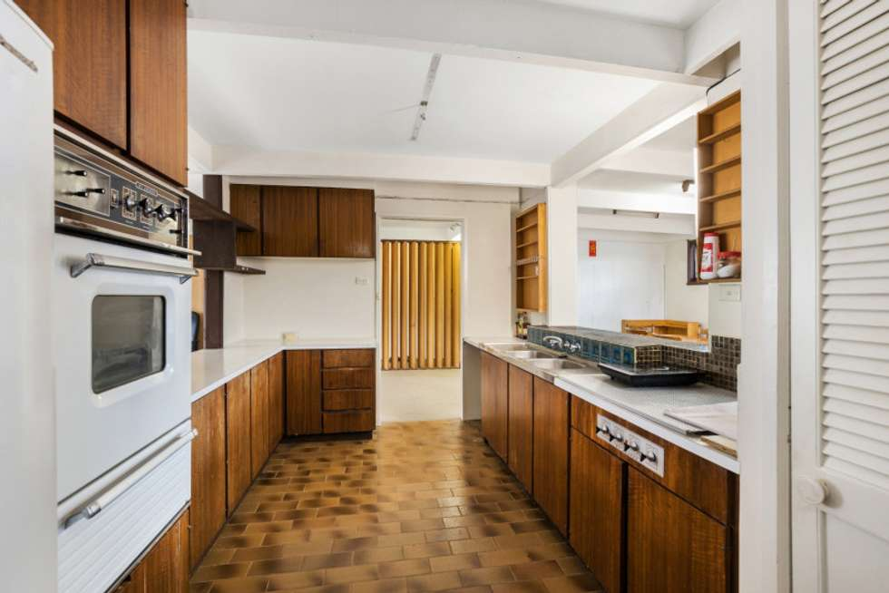 Third view of Homely house listing, 1 Harley Place, Wheelers Hill VIC 3150
