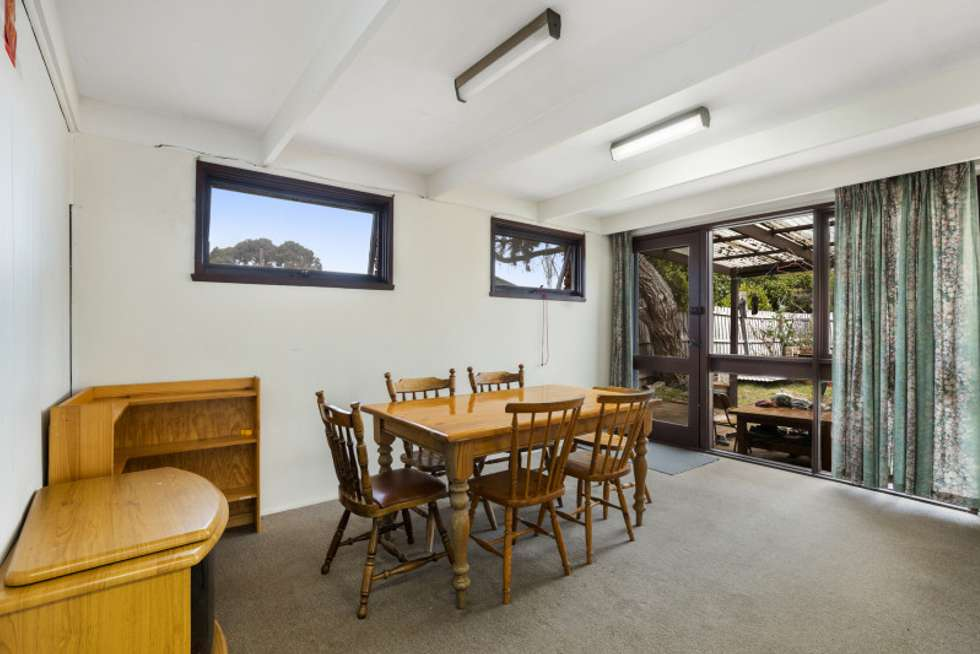 Fourth view of Homely house listing, 1 Harley Place, Wheelers Hill VIC 3150