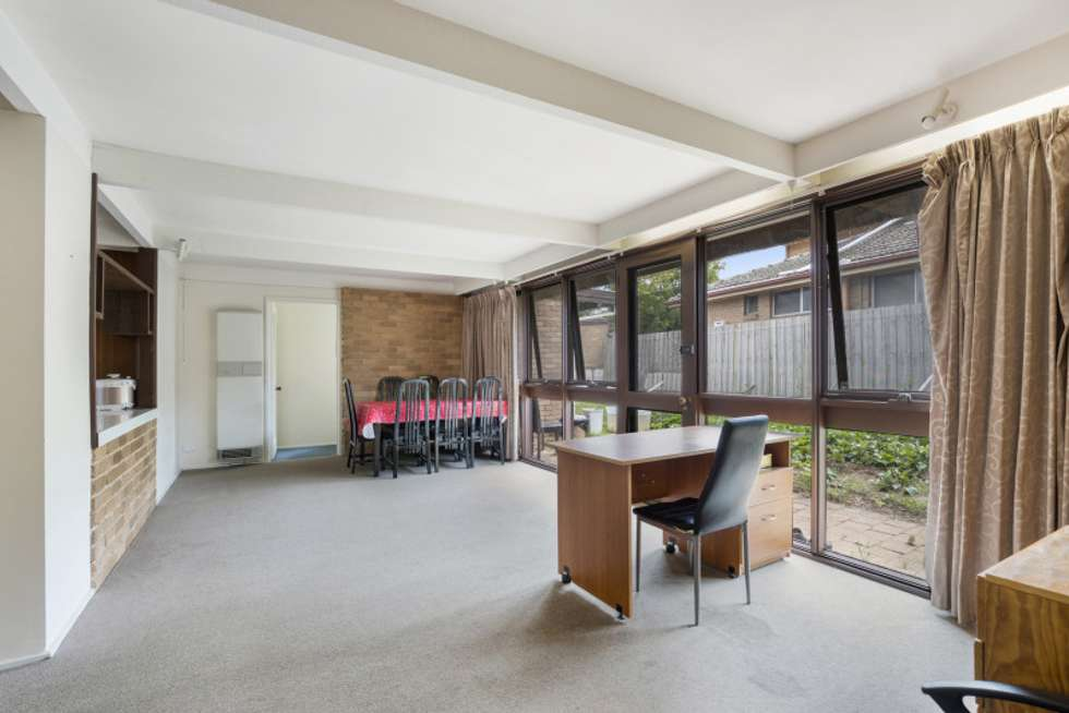 Fifth view of Homely house listing, 1 Harley Place, Wheelers Hill VIC 3150