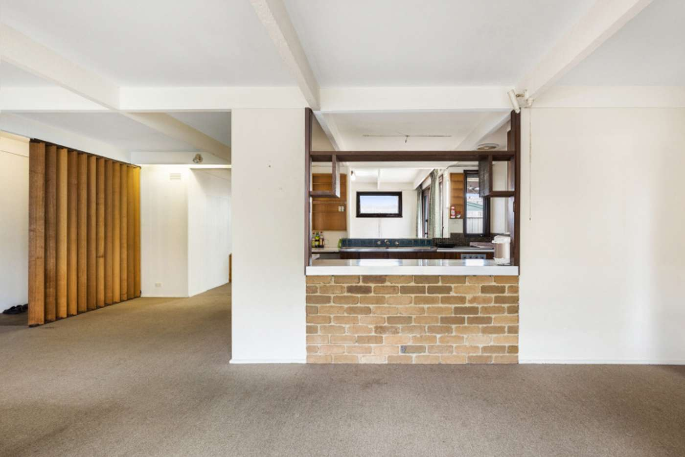 Sixth view of Homely house listing, 1 Harley Place, Wheelers Hill VIC 3150