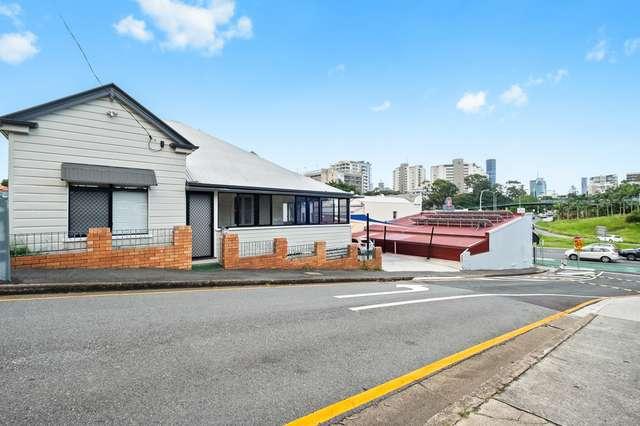 667 Stanley Street, Woolloongabba QLD 4102