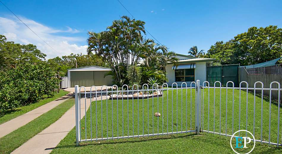 7 Tania Court, Burdell QLD 4818