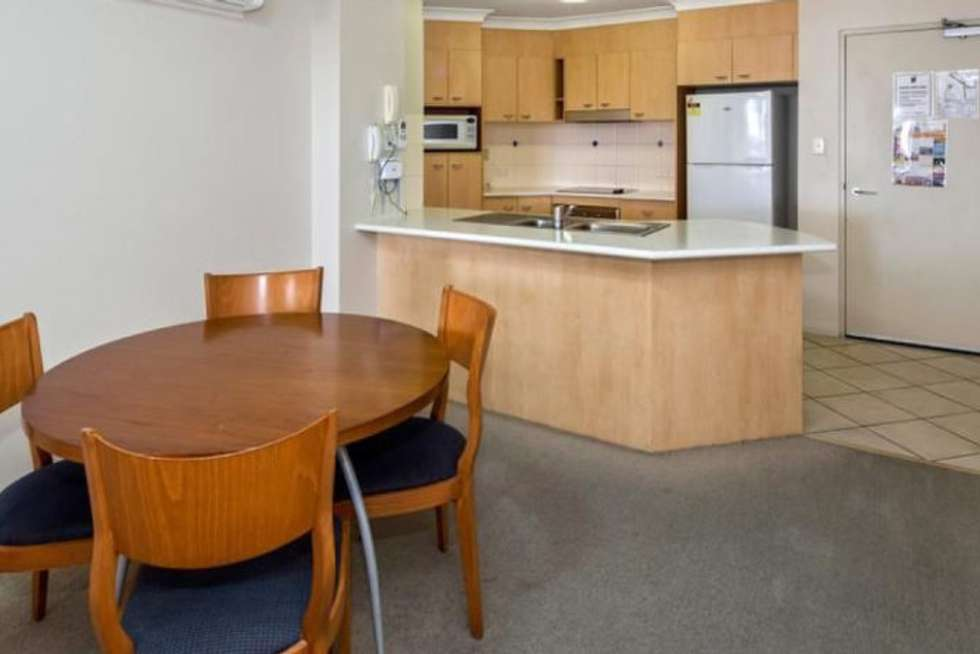Third view of Homely unit listing, 108/392 Marine Parade, Labrador QLD 4215