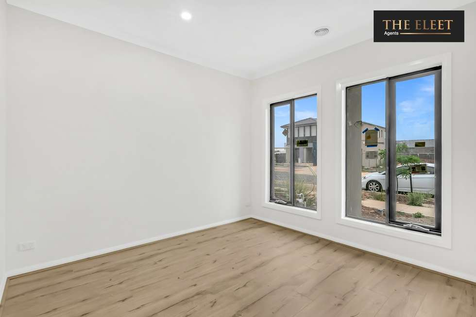 Third view of Homely house listing, 11 Kruger St, Tarneit VIC 3029