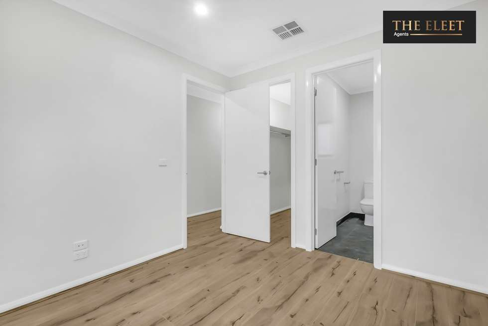 Fourth view of Homely house listing, 11 Kruger St, Tarneit VIC 3029