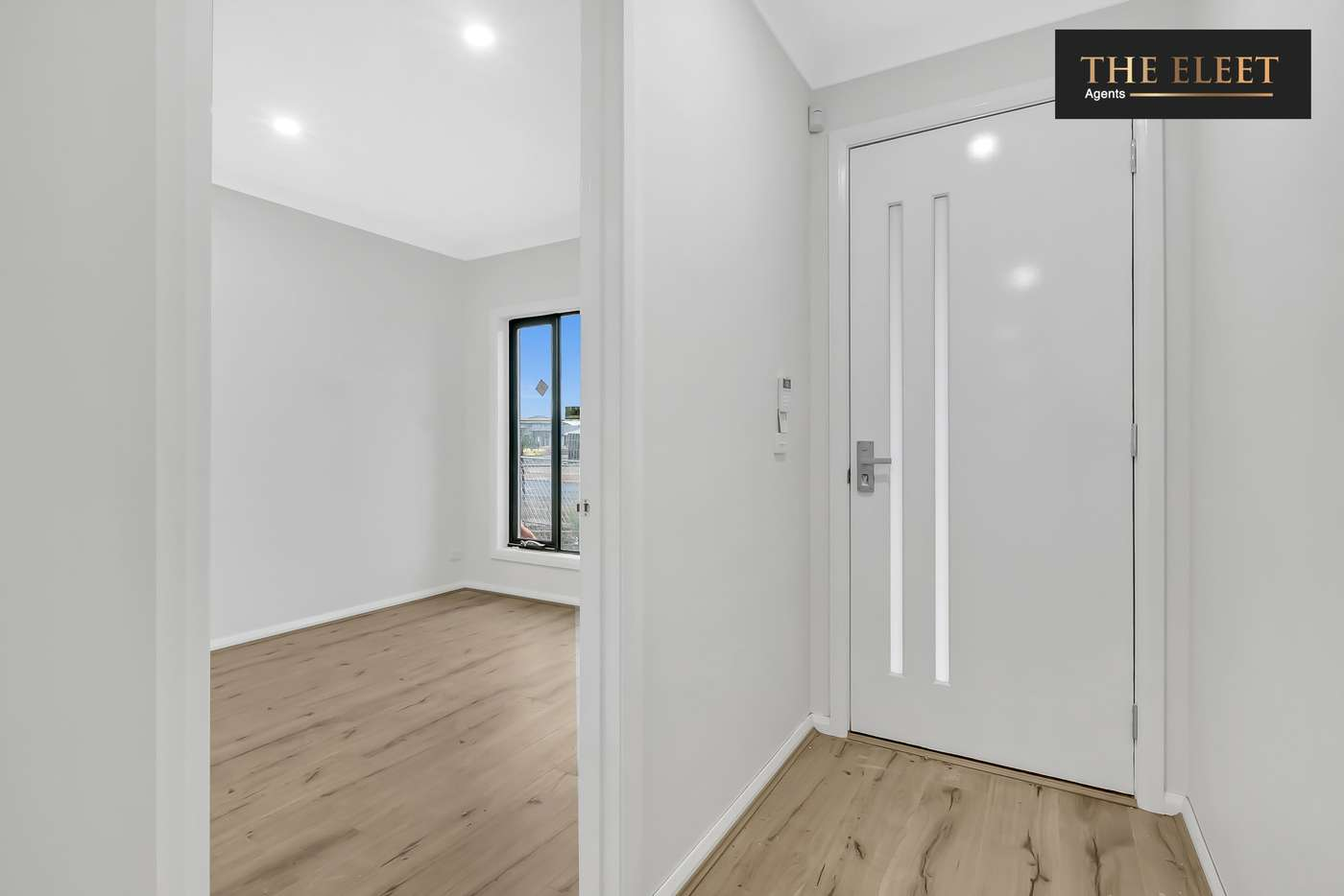 Sixth view of Homely house listing, 11 Kruger St, Tarneit VIC 3029