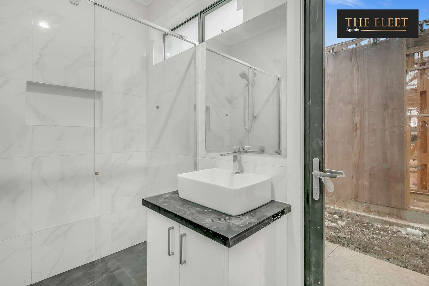 Seventh view of Homely house listing, 11 Kruger St, Tarneit VIC 3029