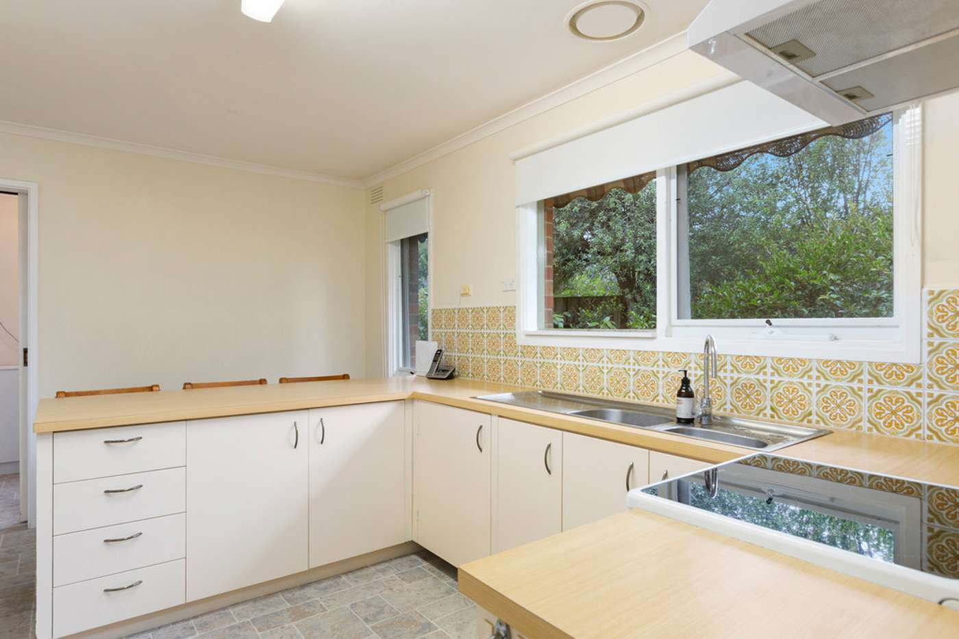 Sixth view of Homely house listing, 2/26 Dava Drive, Mornington VIC 3931