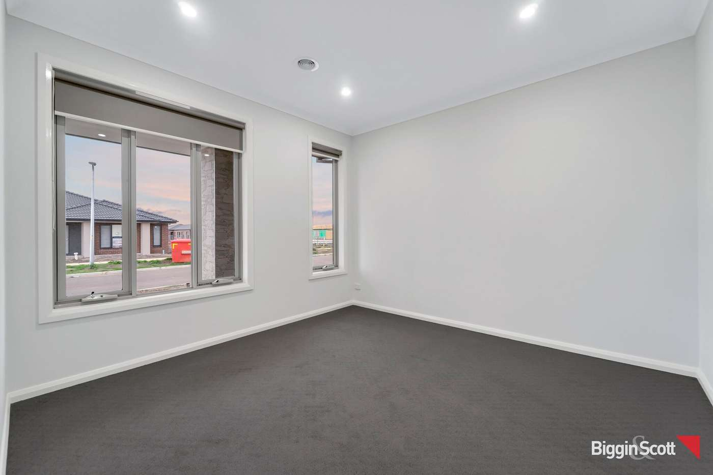 Seventh view of Homely house listing, 15 Midewin Way, Wyndham Vale VIC 3024