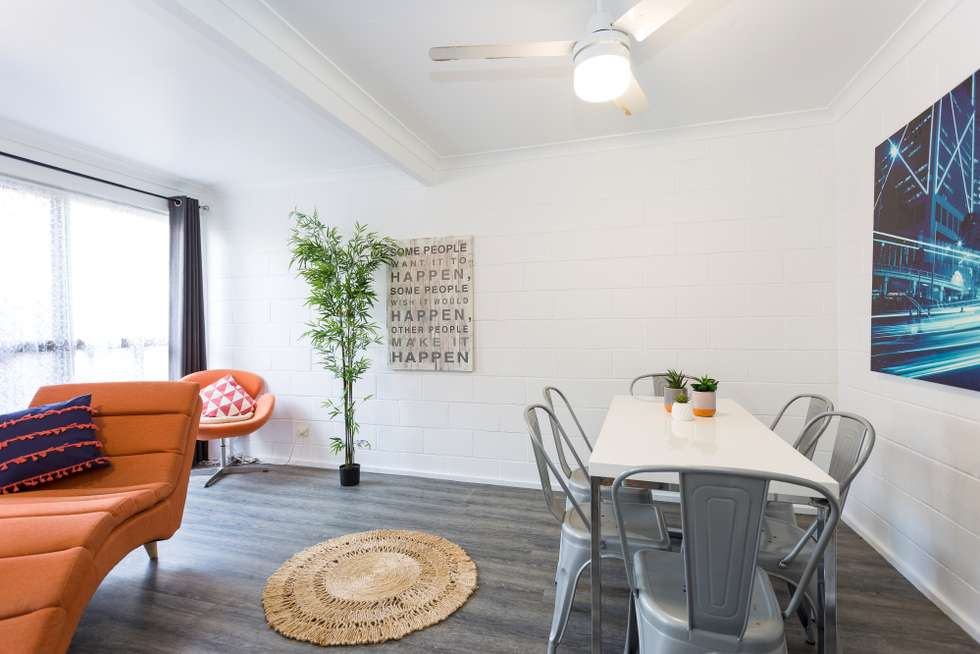 Third view of Homely unit listing, 5/12 East Gordon Street, Mackay QLD 4740