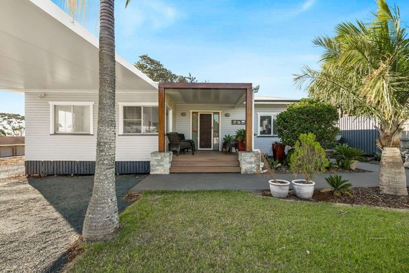 Main view of Homely house listing, 23 Gipps Street, Drayton QLD 4350