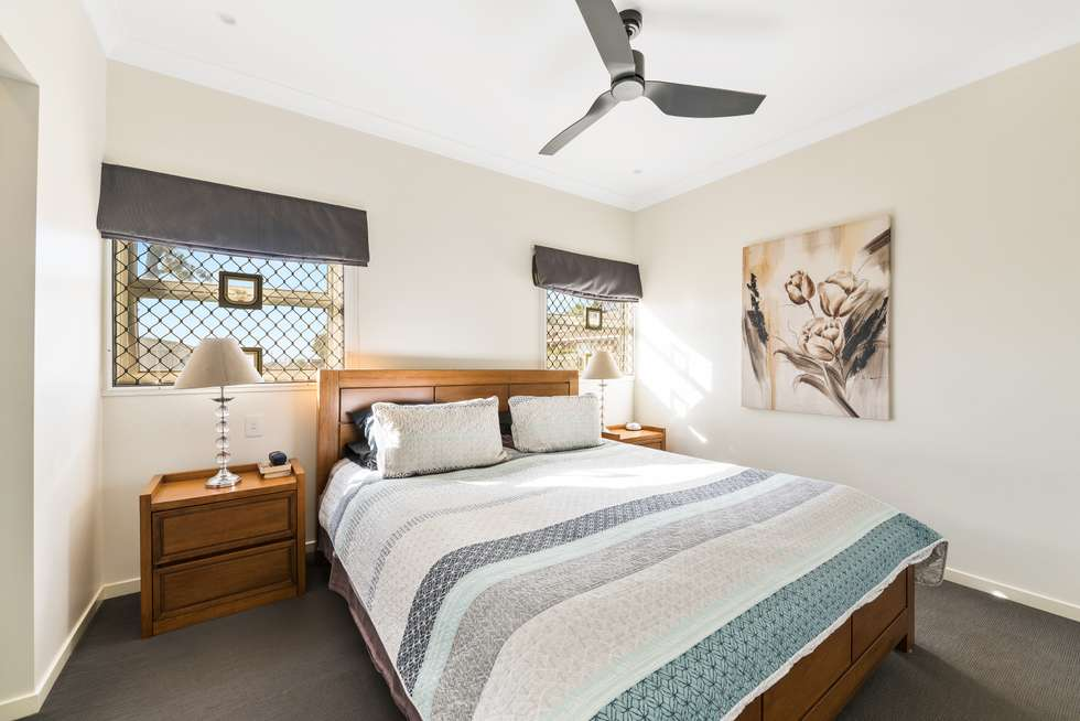 Fifth view of Homely house listing, 23 Gipps Street, Drayton QLD 4350