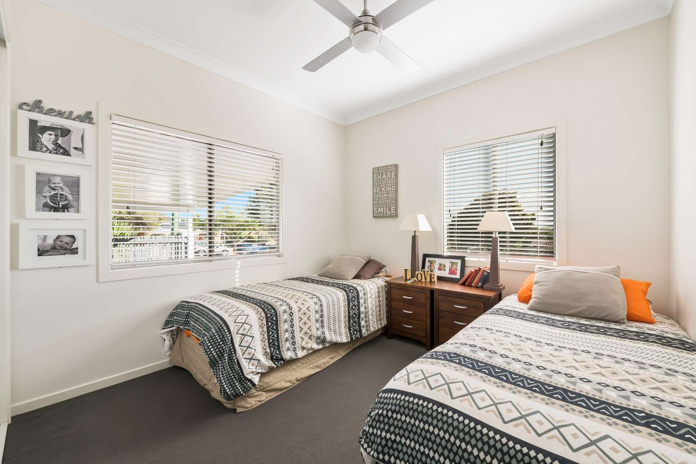 Sixth view of Homely house listing, 23 Gipps Street, Drayton QLD 4350
