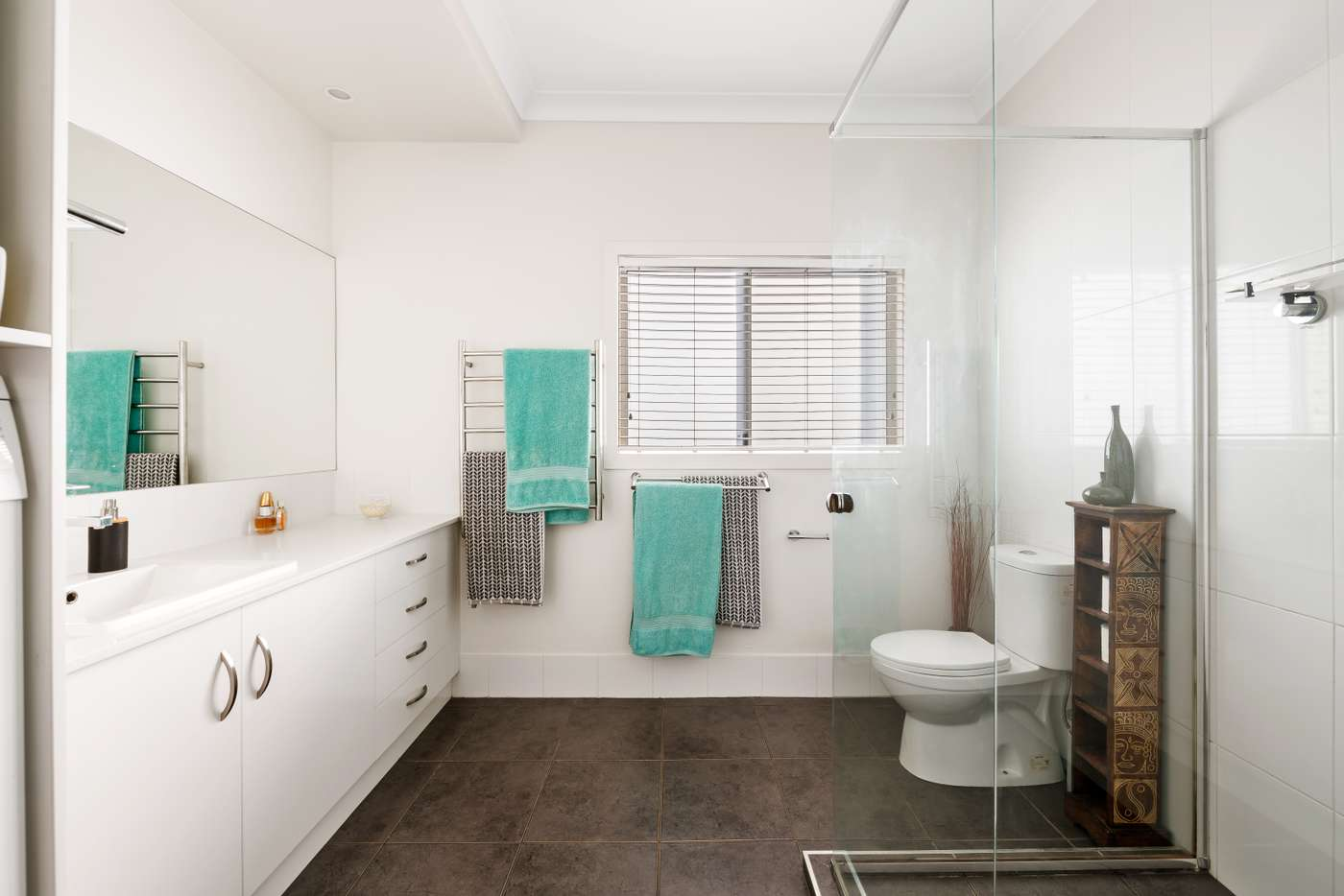 Seventh view of Homely house listing, 23 Gipps Street, Drayton QLD 4350