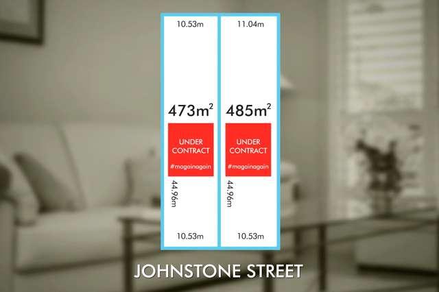 22 Johnstone Street, Glengowrie SA 5044