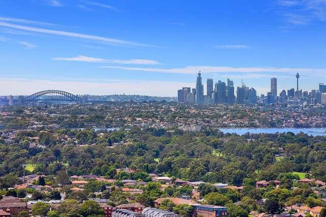 3003/1 Australia Avenue, Sydney Olympic Park NSW 2127