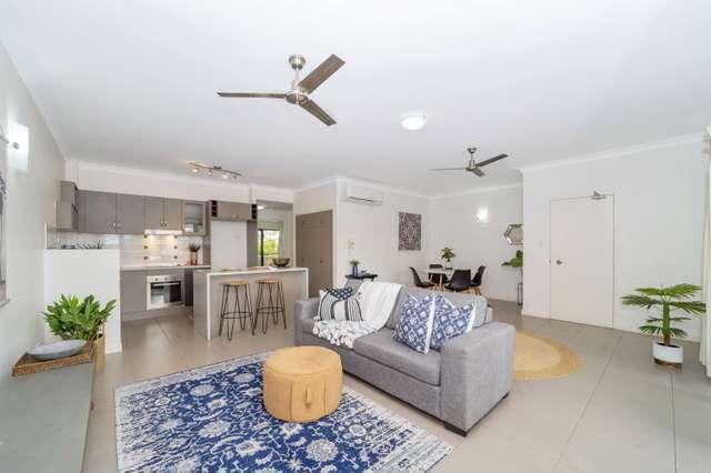 7/111-127 Bowen Road, Rosslea QLD 4812
