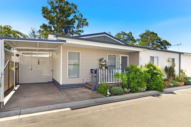 18/713 Hume Highway, Bass Hill NSW 2197
