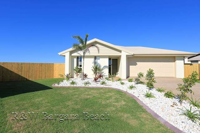 26 Tranquility Place, Bargara QLD 4670