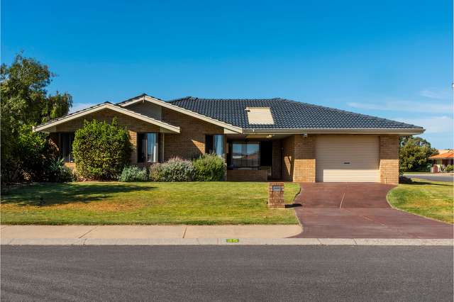 35 Trade Winds Drive, Safety Bay WA 6169