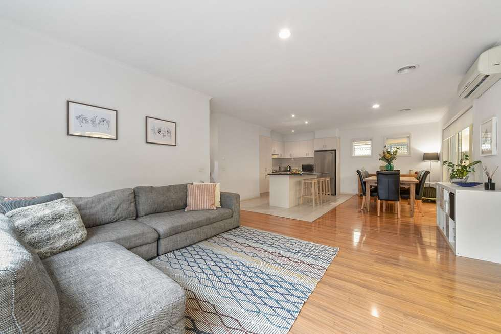 Second view of Homely unit listing, 2 Beardsworth Avenue, Chelsea VIC 3196
