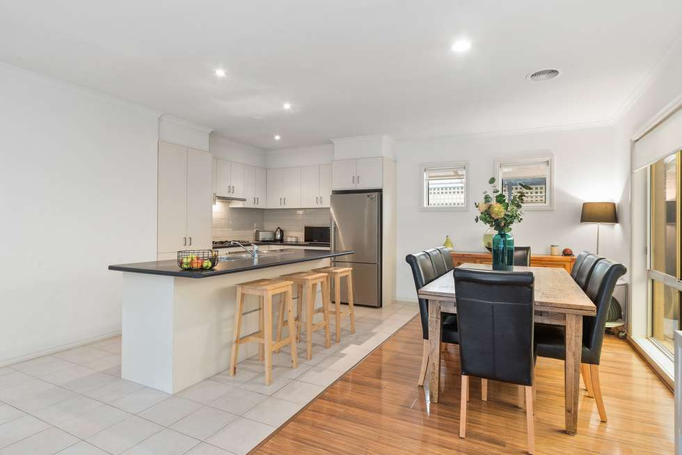 Third view of Homely unit listing, 2 Beardsworth Avenue, Chelsea VIC 3196