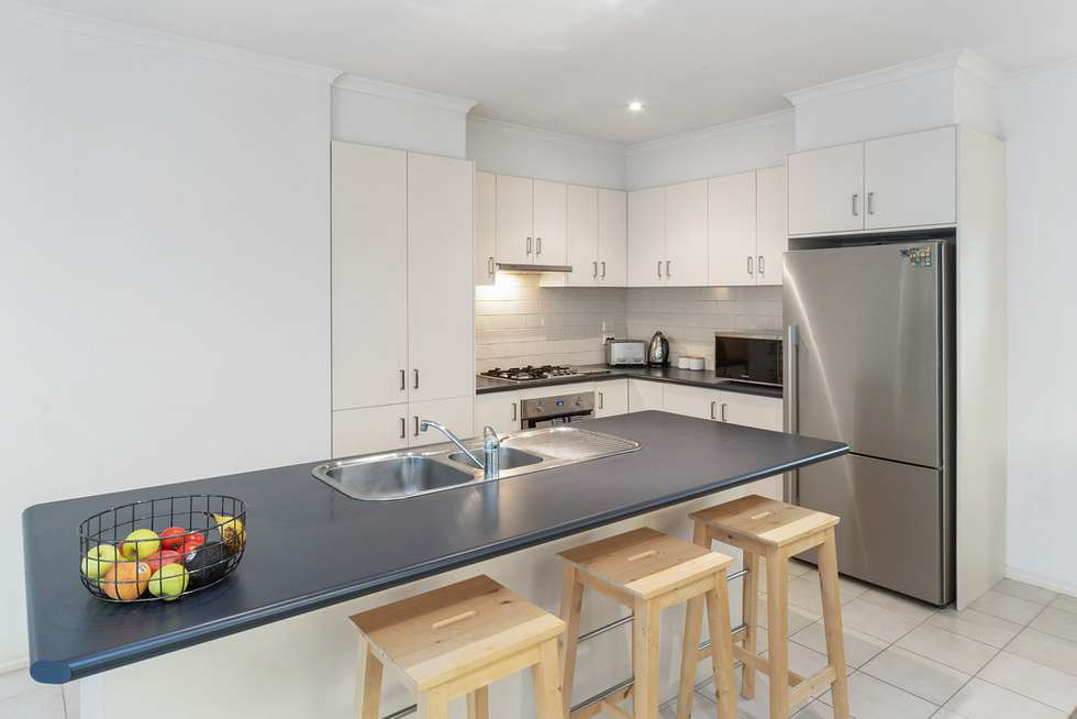 Fourth view of Homely unit listing, 2 Beardsworth Avenue, Chelsea VIC 3196