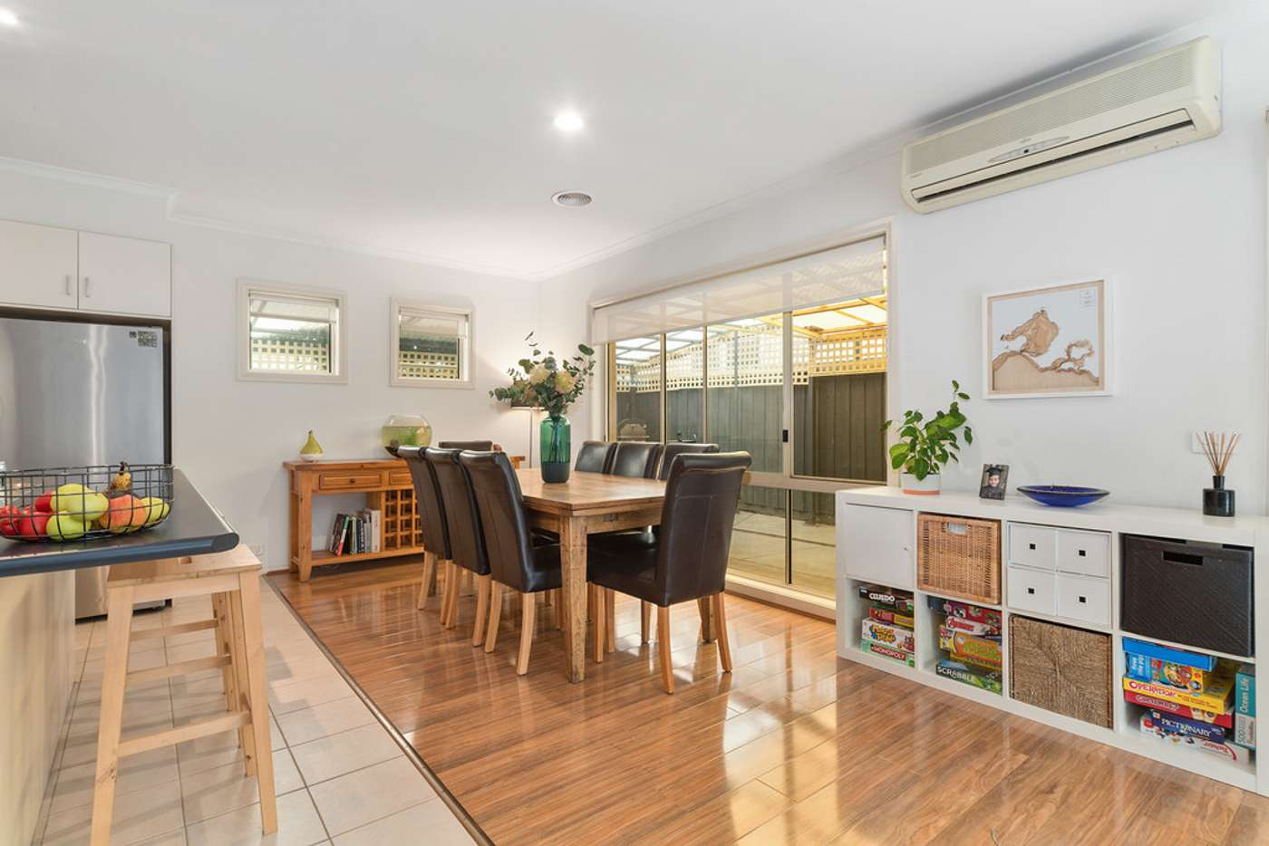 Fifth view of Homely unit listing, 2 Beardsworth Avenue, Chelsea VIC 3196