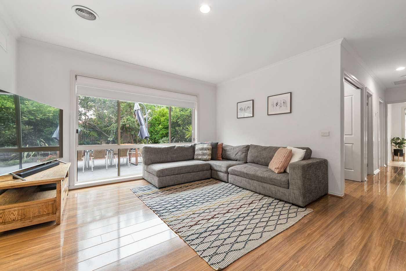 Sixth view of Homely unit listing, 2 Beardsworth Avenue, Chelsea VIC 3196