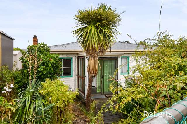 256 St Leonards Road, St Leonards TAS 7250