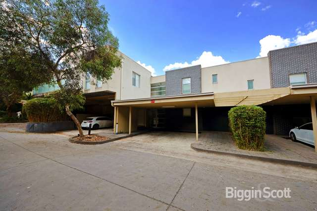 9/210-220 Normanby Road, Notting Hill VIC 3168