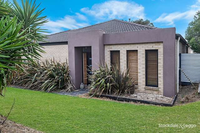 8 Toolong North Road, Port Fairy VIC 3284