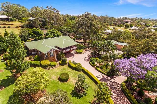 5 General Gordon Court, Cotswold Hills QLD 4350