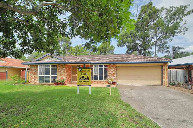 106 Mitchell St, Acacia Ridge QLD 4110