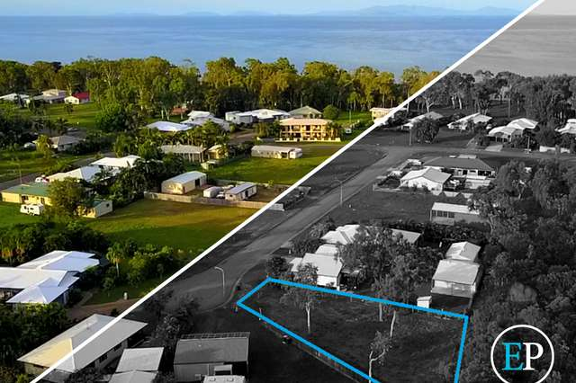 8 Medinah Court, Balgal Beach QLD 4816