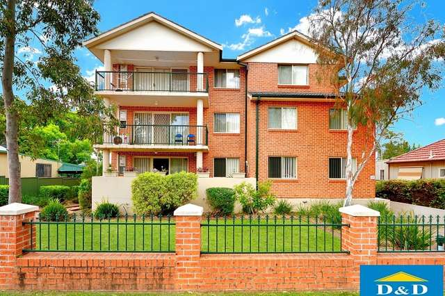 51- 53 Deakin Street, Silverwater NSW 2128