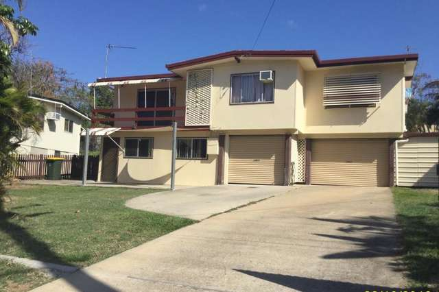 30 Sun Valley Road, Sun Valley QLD 4680