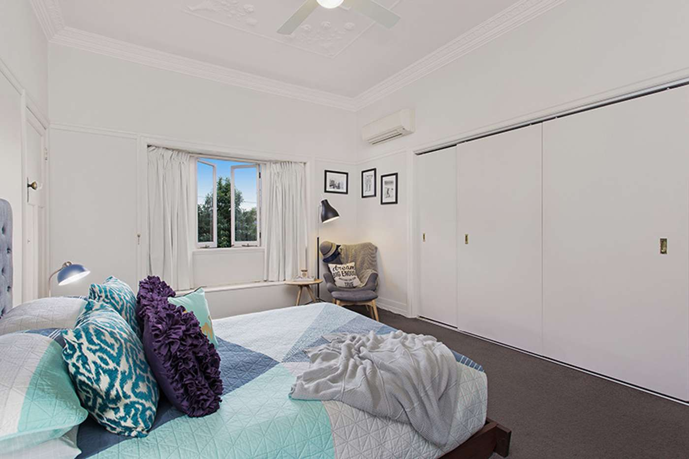 Sixth view of Homely house listing, 24 Elgin Street, Alderley QLD 4051