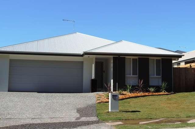 100 Brookvale Drive, Victoria Point QLD 4165