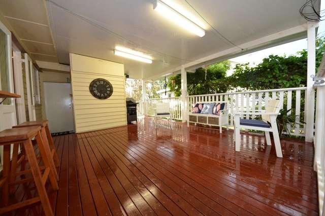 26 Wonga Street, Harlaxton QLD 4350
